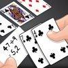 Вероятности комбинаций в покере – формулы, справочные таблицы